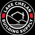 Lake Chelan Building Supply