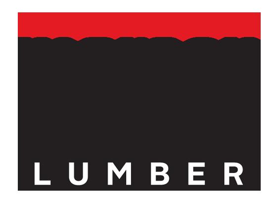 Marson and Marson Lumber