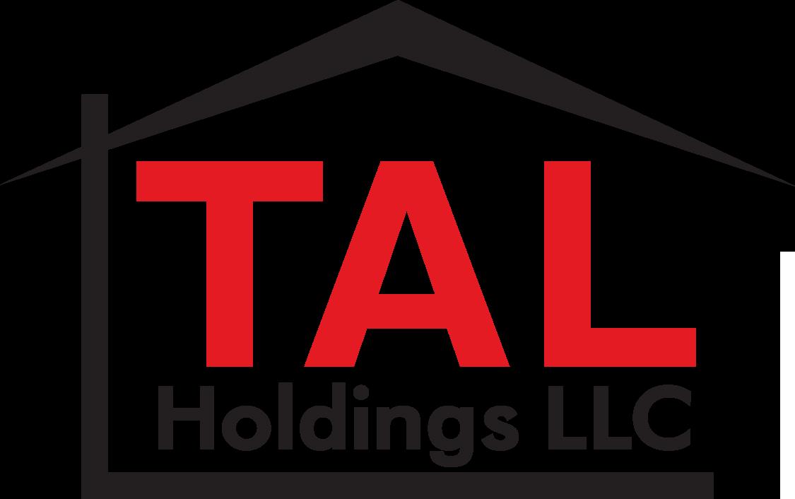 TAL Holdings LLC