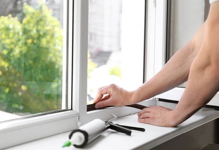 Replacing Your Windows? Four Questions to Ask Your Contractor and What Their Answers Should Be