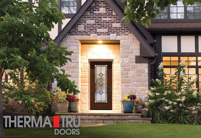https://www.lakechelanbuildingsupply.com/wp-content/uploads/2020/09/LCBS_2008_HomePg.ProductsServices.Doors_700x480px_72dpi.jpg