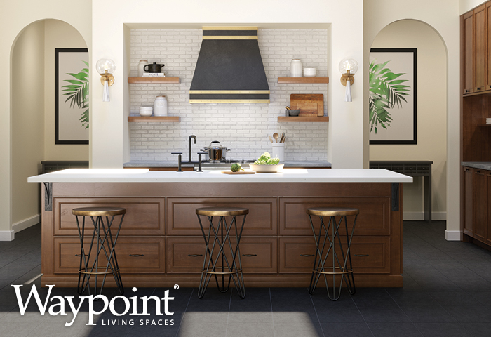 https://www.lakechelanbuildingsupply.com/wp-content/uploads/2021/01/LCBS_2101_HomePg.ProductsServices.Cabinets.2_700x480px_72dpi.jpg
